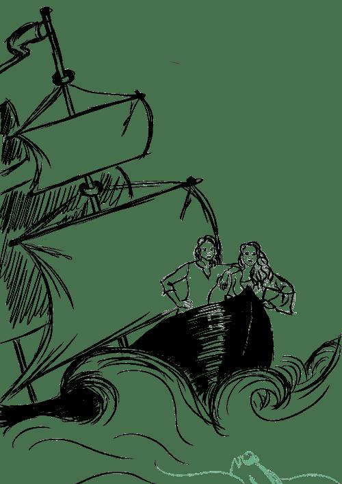 Illustration - Werbeagentur in Finsterwalde
